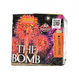 HE1038 THE BOMB