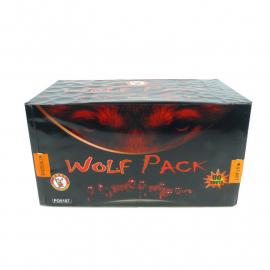 PO5187 Baterija 80 Wolf Pack
