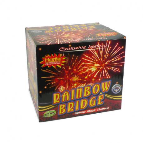 AR NR 8034 RAINBOW BRIDGE