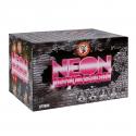 EP7004 NEON INVASION 79 ŠŪVIŲ