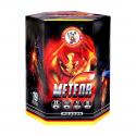 PO3229 Meteor